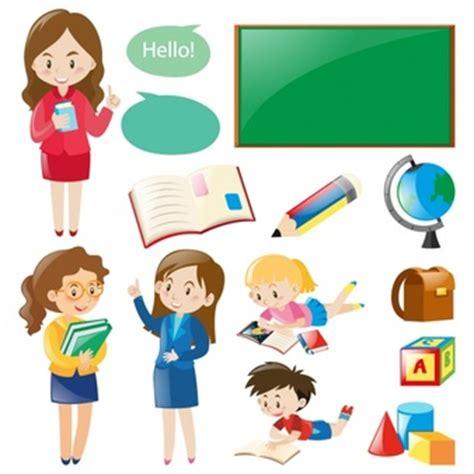 Essay on how to teach