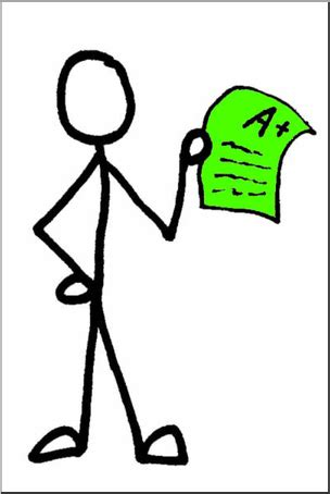 How To Teach Essay Writing - buywritehelpessaycom